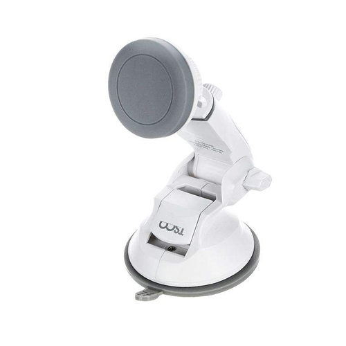 behiranpc TSCO THL 1203 Phone Holder 6