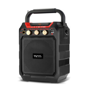 behiranpc Tsco TS 2399 Bloutooth Speaker