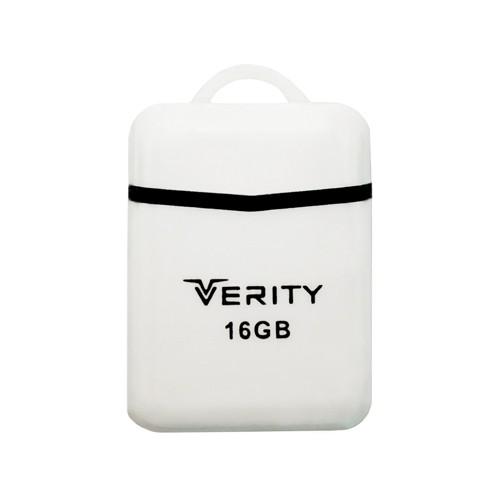 behiranpc Verity V711 Flash Memory 16GB - فلش مموری 16G وریتی مدل V711