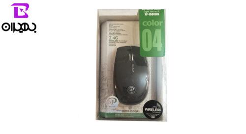 behiranpc XP 1080WA Mouse 2