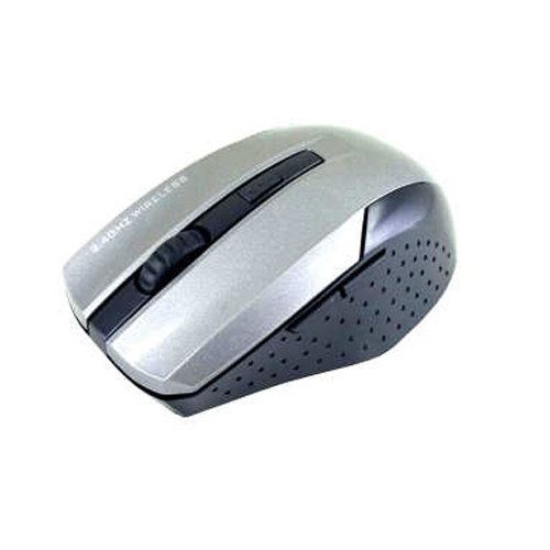 behiranpc XP 1240WA Mouse 1