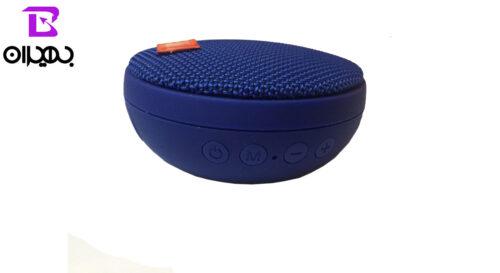 behiranpc clip2 speaker 2 500x273 - اسپیکر بلوتوث جی بی ال مدل CLIP2