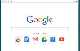 behiranpc google chrome homepage 3 260x165 - آموزش تصویری تغییر هوم پیج در گوگل کروم
