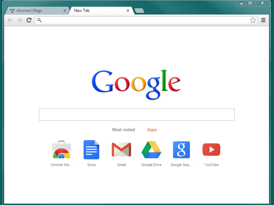 behiranpc google chrome homepage 3