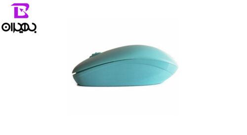 behiranpc utech mouse 1