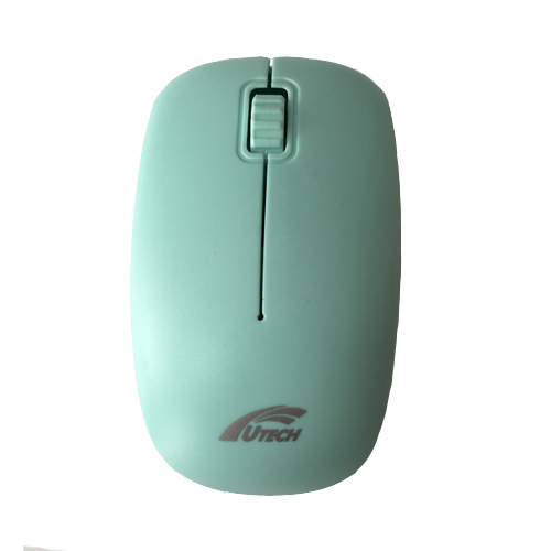 behiranpc utech mouse