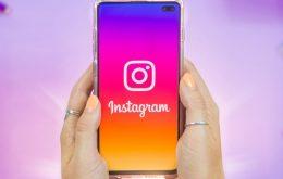 behiranpc ways to download instagram videos 6 260x165 - آموزش دانلود فیلم از اینستاگرام با 5 روش ساده
