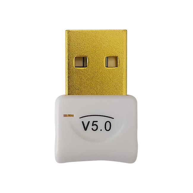 دانگل بلوتوث Ver5 مدل 101
