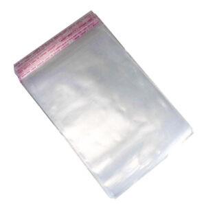 007 CD Cover 300x300 - لیست قیمت محصولات
