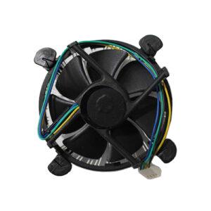 Behiranpc Box775 CPU Fan 300x300 - لیست قیمت محصولات