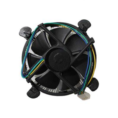 Behiranpc Box775 CPU Fan