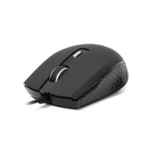 Behiranpc TM 302 Tsco 300x300 - لیست قیمت محصولات