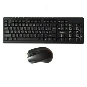 Havit KB610GCM Keyboard and Mouse 3 300x300 - لیست قیمت محصولات