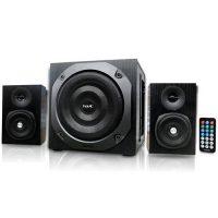 Havit SF8300U Speaker 200x200 - اسپیکر هویت مدل SF8300U