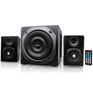 Havit SF8300U Speaker 300x300 - لیست قیمت محصولات