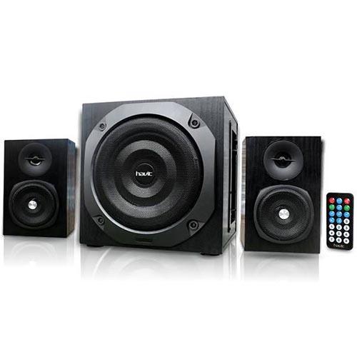 Havit SF8300U Speaker
