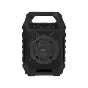 Havit SK 588BT Speaker 1