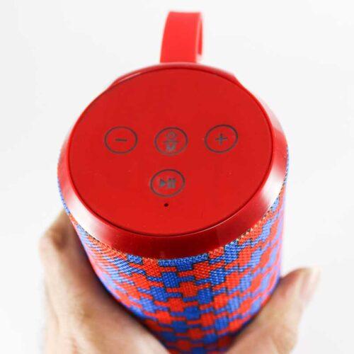 JBL TG 126 bluetooth speaker 3