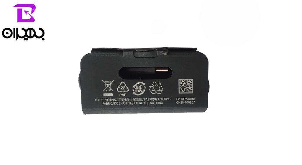 کابل تبدیل USB به Type-C مدل S10 اورجینال