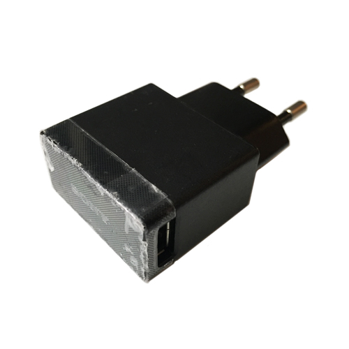 Sony 172 wall Charger