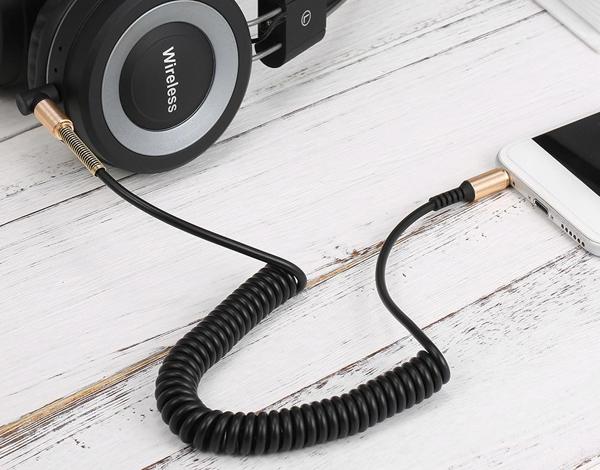 behiranpc AUX Cable 1