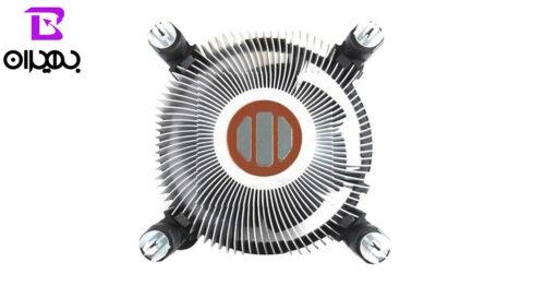behiranpc Box775 CPU Fan 1