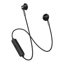behiranpc Brofone BE19 Bluetooth Handsfree 200x200 - هندزفری بروفون مدل BE19