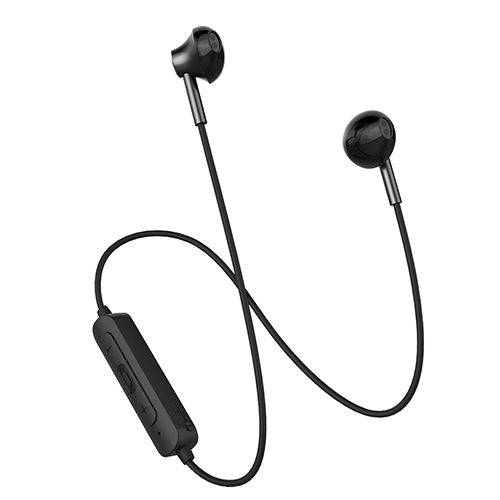 behiranpc Brofone BE19 Bluetooth Handsfree