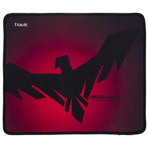 behiranpc Havit HV MP838 Mouse pad