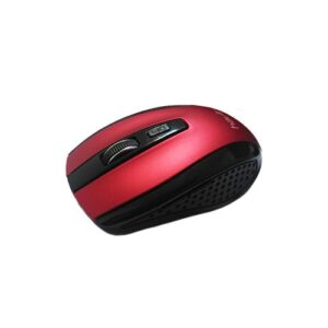 behiranpc Havit HV MS874GT Wireless Mouse 300x300 - لیست قیمت محصولات