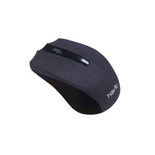 behiranpc Havit HV MS981GT Wireless Mouse