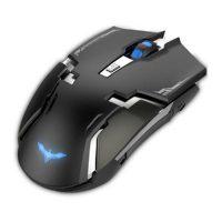 behiranpc Havit HV MS997W Wireless Mouse 200x200 - ماوس بی سیم مخصوص بازی هویت مدل HV-MS997 W