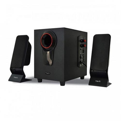 behiranpc Havit SF 5636BT Speaker 1
