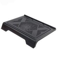 پایه خنک کننده لپ تاپ سادیتا مدل C01 9