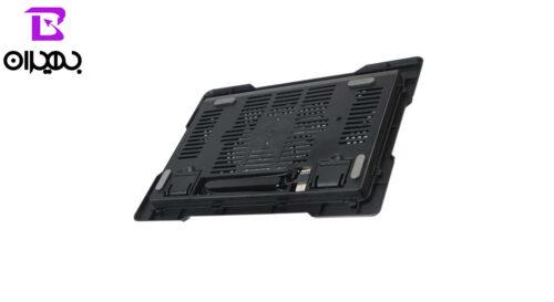 پایه خنک کننده لپ تاپ سادیتا مدل S02 2