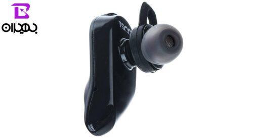 behiranpc TSCO TH 5327 Bluetooth Headset 1
