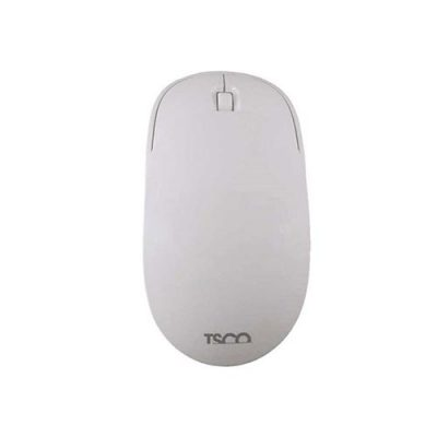behiranpc Tesco TM665 W Wireless Mouse