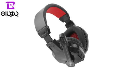 behiranpc Tsco TH5126 Headset 1