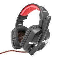 behiranpc Tsco TH5126 Headset 200x200 - هدست گیمینگ تسکو مدل TH5126