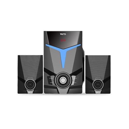 behiranpc Tsco TS 2193 Speaker