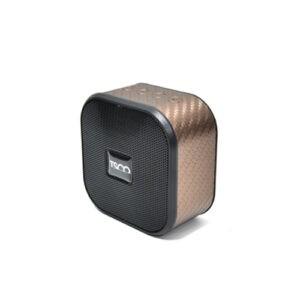 behiranpc Tsco TS 2353 Espeaker 300x300 - لیست قیمت محصولات