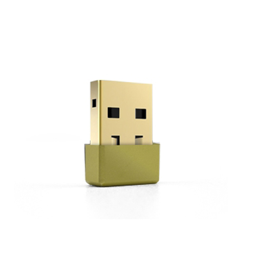behiranpc Tsco TW 1000 WIRELESS USB DONGLE