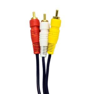 behiranpc Verity 1.8m AV 3 to 3 Cable 1 1 300x300 - لیست قیمت محصولات