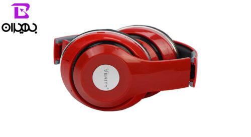 behiranpc Verity V H22BT headset 1