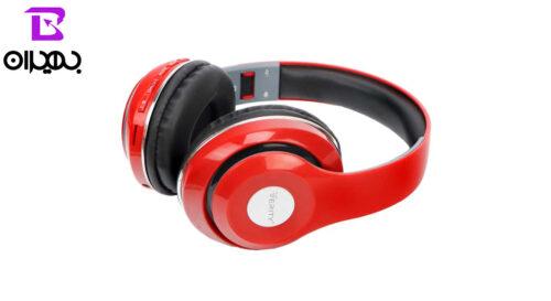 behiranpc Verity V H22BT headset 2