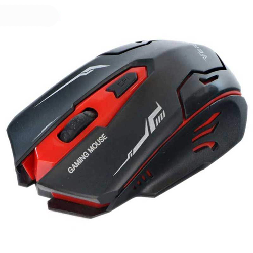 behiranpc Verity V MS5119GW Wireless Gaming Mouse