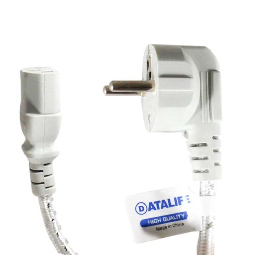 DataLife Power PC 1.5m Cable 2