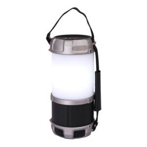 Fuji S38 Speaker 2 300x300 - لیست قیمت محصولات