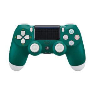 Gamepad DualShock 4 2