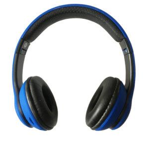 JBL JB 660 Headset 1
